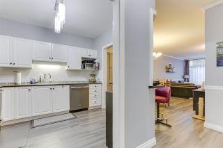 "Photo 13: 103 22233 RIVER Road in Maple Ridge: West Central Condo for sale in ""River Gardens"" : MLS®# R2487214"