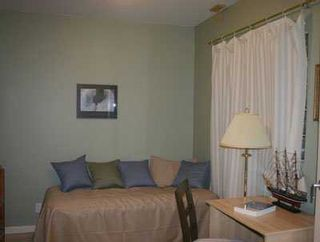 """Photo 5: 204 1688 CYPRESS ST in Vancouver: Kitsilano Condo for sale in """"YORKVILLE SOUTH"""" (Vancouver West)  : MLS®# V604149"""