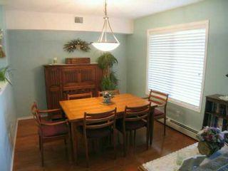 Photo 4:  in CALGARY: Country Hills Condo for sale (Calgary)  : MLS®# C3145729