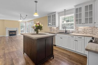 Photo 4: 8 Tattenham Crescent in White Hill: 21-Kingswood, Haliburton Hills, Hammonds Pl. Residential for sale (Halifax-Dartmouth)  : MLS®# 202118567