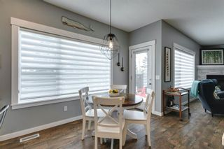 Photo 23: 79 Wentworth Manor SW in Calgary: West Springs Detached for sale : MLS®# A1113719
