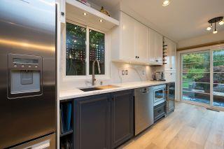 Photo 12: 6983 ARLINGTON Street in Vancouver: Killarney VE 1/2 Duplex for sale (Vancouver East)  : MLS®# R2621751