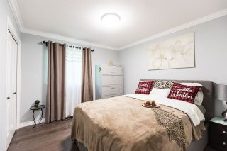 Photo 10: 16142 8A Avenue in Surrey: King George Corridor House for sale (South Surrey White Rock)  : MLS®# R2460373