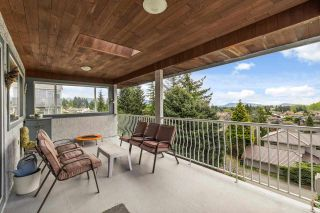 Photo 11: 517 TEMPE Crescent in North Vancouver: Upper Lonsdale House for sale : MLS®# R2577080