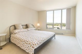 """Photo 6: 1002 3093 WINDSOR Gate in Coquitlam: New Horizons Condo for sale in """"the Windsor by Polygon"""" : MLS®# R2200368"""