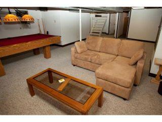 Photo 17: 55 Berrydale Avenue in WINNIPEG: St Vital Residential for sale (South East Winnipeg)  : MLS®# 1303750
