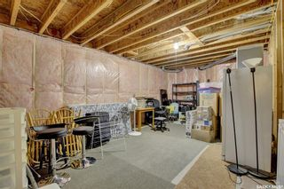 Photo 40: 10286 Wascana Estates in Regina: Wascana View Residential for sale : MLS®# SK870742