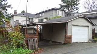 Photo 25: 1474 E 18TH Avenue in Vancouver: Knight House for sale (Vancouver East)  : MLS®# R2532849