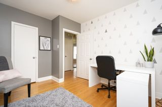 Photo 10: 24 Avondale Road in Winnipeg: St Vital House for sale (2D)  : MLS®# 202110052