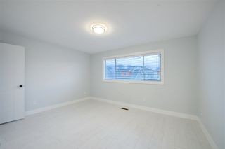 Photo 18: 2236 E 34TH Avenue in Vancouver: Victoria VE House for sale (Vancouver East)  : MLS®# R2425951