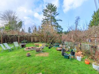 Photo 19: 2261 East Wellington Rd in NANAIMO: Na South Jingle Pot House for sale (Nanaimo)  : MLS®# 832562