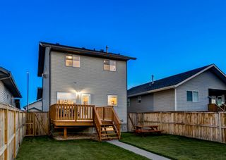 Photo 41: 103 DOHERTY Close: Red Deer Detached for sale : MLS®# A1147835
