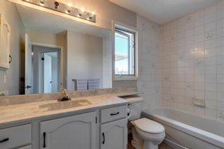 Photo 34: 129 Hawkville Close NW in Calgary: Hawkwood Detached for sale : MLS®# A1138356