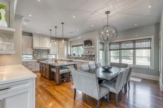 Photo 15: 10 Elveden Heights SW in Calgary: Springbank Hill Detached for sale : MLS®# A1094745