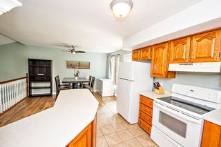 Photo 15: 61 CASSANDRA Drive in Dartmouth: 15-Forest Hills Residential for sale (Halifax-Dartmouth)  : MLS®# 202117758