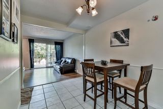Photo 9: 5 3168 268TH Street in Langley: Aldergrove Langley Townhouse for sale : MLS®# R2100772
