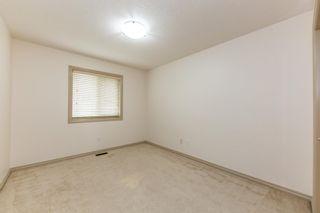 Photo 26: 11618 11 Avenue in Edmonton: Zone 55 Townhouse for sale : MLS®# E4256589