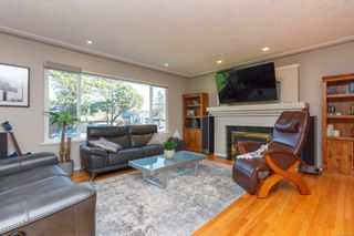 Photo 3: 1575 Kenmore Rd in : SE Lambrick Park House for sale (Saanich East)  : MLS®# 869886
