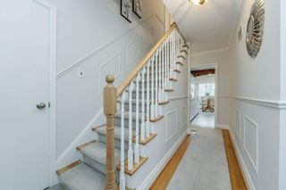 Photo 18: 25 Fenwood Heights in Toronto: Cliffcrest House (1 1/2 Storey) for sale (Toronto E08)  : MLS®# E5180709