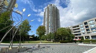 """Photo 32: 1706 7108 COLLIER Street in Burnaby: Highgate Condo for sale in """"Arcadia West by BOSA"""" (Burnaby South)  : MLS®# R2616825"""