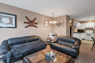 Photo 8: 410 282 Birch St in : CR Campbell River Central Condo for sale (Campbell River)  : MLS®# 872564