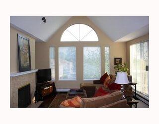 Photo 2: 303 - 1695 Augusta Avenue in Burnaby: Simon Fraser Univer. Condo for sale (Burnaby North)  : MLS®# V780603