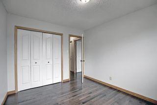 Photo 23: 4527 26 Avenue SE in Calgary: Dover Semi Detached for sale : MLS®# A1105139