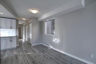 Photo 5: 1419 31 Street SW in Calgary: Shaganappi Detached for sale : MLS®# A1063406