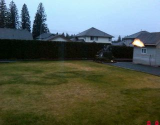 Photo 8: 9983 JADE Place in Chilliwack: Rosedale Popkum House for sale (Rosedale)  : MLS®# H1000048