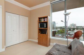 Photo 12: 811 845 Yates St in : Vi Downtown Condo for sale (Victoria)  : MLS®# 851667