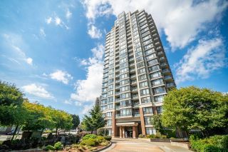 Photo 31: 1607 7325 ARCOLA Street in Burnaby: Highgate Condo for sale (Burnaby South)  : MLS®# R2617919