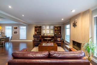 Photo 4: 6551 JUNIPER Drive in Richmond: Woodwards House for sale : MLS®# R2523544