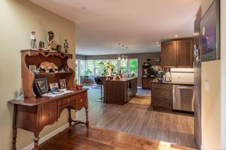 Photo 12: 1361 Bodington Rd in : Isl Cortes Island House for sale (Islands)  : MLS®# 882842