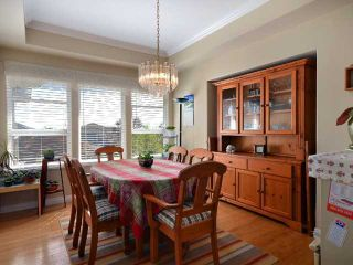 Photo 3: 2950 GRIZZLY Place in Coquitlam: Westwood Plateau House for sale : MLS®# V906002