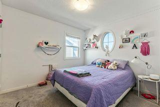 Photo 29: 28 Auburn Glen View SE in Calgary: Auburn Bay Detached for sale : MLS®# A1095232