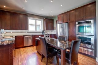 Photo 8: 107 Mt Norquay Park SE in Calgary: McKenzie Lake Detached for sale : MLS®# A1113406