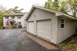 Photo 27: 22 Piccadilly Close in Stillwater Lake: 21-Kingswood, Haliburton Hills, Hammonds Pl. Residential for sale (Halifax-Dartmouth)  : MLS®# 202113944
