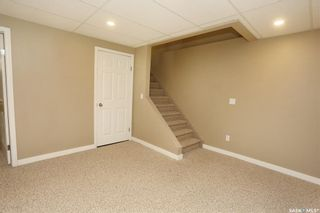 Photo 34: 131B 113th Street West in Saskatoon: Sutherland Residential for sale : MLS®# SK778904