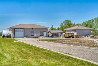 Photo 7: 55 Marquis Meadows Place SE: Calgary Detached for sale : MLS®# A1080636