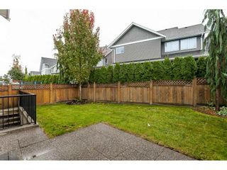 "Photo 19: 21024 79A Avenue in Langley: Willoughby Heights House for sale in ""Yorkson South"" : MLS®# R2411985"
