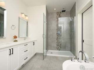 Photo 20: 1024 Deltana Ave in VICTORIA: La Olympic View House for sale (Langford)  : MLS®# 820960