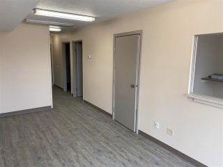 Photo 5: 6 5450 55 Street: Drayton Valley Office for lease : MLS®# E4242835