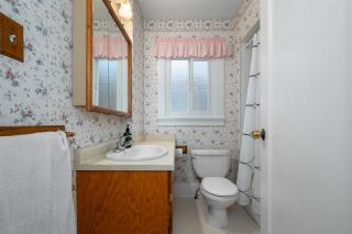 Photo 12: 3467 FRANKLIN Street in Vancouver: Hastings Sunrise House for sale (Vancouver East)  : MLS®# R2515268