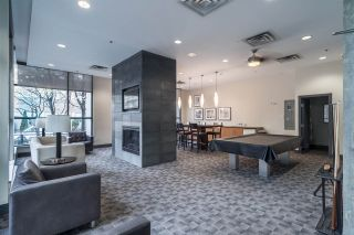 """Photo 16: 204 1295 RICHARDS Street in Vancouver: Downtown VW Condo for sale in """"THE OSCAR"""" (Vancouver West)  : MLS®# R2124812"""