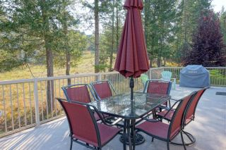 Photo 5: 794 WESTRIDGE DRIVE in Invermere: House for sale : MLS®# 2461024
