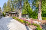 Main Photo: 1349 MATHERS Avenue in West Vancouver: Ambleside House for sale : MLS®# R2557783