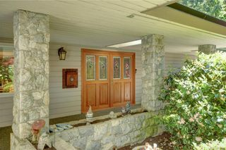 Photo 30: 5537 Forest Hill Rd in : SW West Saanich House for sale (Saanich West)  : MLS®# 853792
