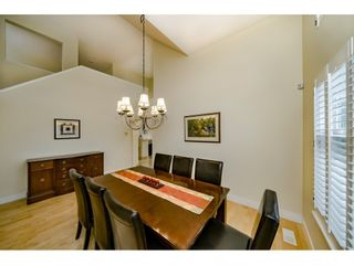"""Photo 6: 78 15500 ROSEMARY HEIGHTS Crescent in Surrey: Morgan Creek Townhouse for sale in """"CARRINGTON"""" (South Surrey White Rock)  : MLS®# R2341301"""