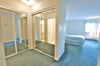 """Photo 16: 210 19645 64 Avenue in Langley: Willoughby Heights Condo for sale in """"Highgate Terrace"""" : MLS®# R2455714"""