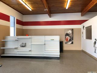 Photo 22: 1005 8TH Street West in Nipawin: Commercial for sale : MLS®# SK836244